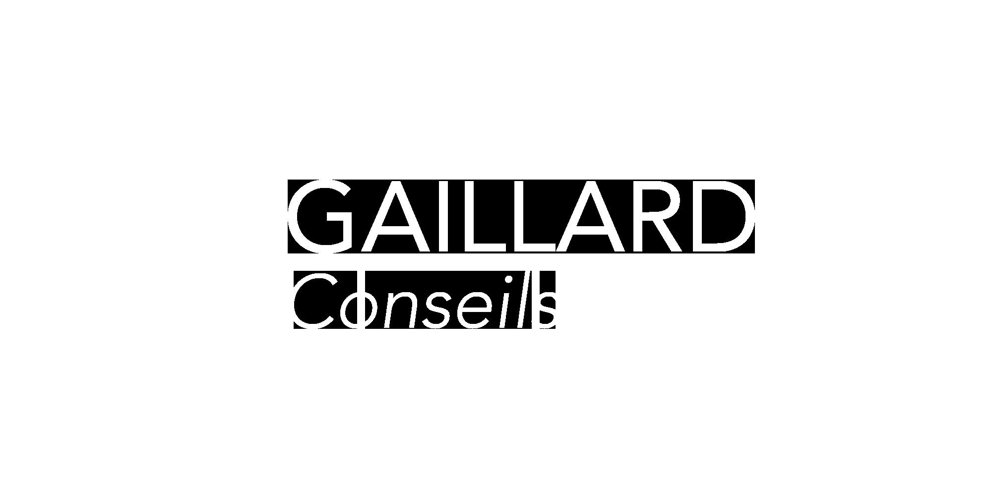 Gaillard Conseils | Cabinet d'Avocats à Brive-la-Gaillarde